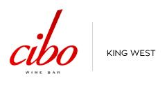 Cibo Wine Bar
