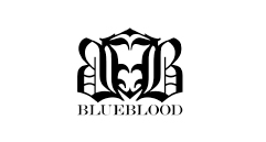 Blueblood Steakhouse Toronto