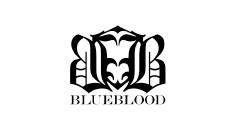 Blueblood Steakhouse Toronto