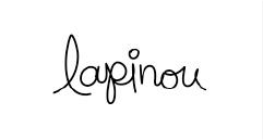 Lapinou Restaurant