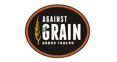 Against The Grain Toronto