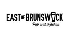East of Brunswick Pub