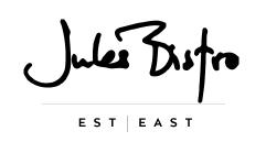 Jules Bistro Leslieville