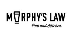 Murphy's Law Pub Toronto