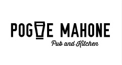 Pogue Mahone Pub