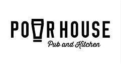 Pour House Pub Toronto