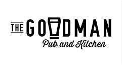 The Goodman Pub
