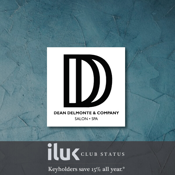 Dean Delmonte and Company