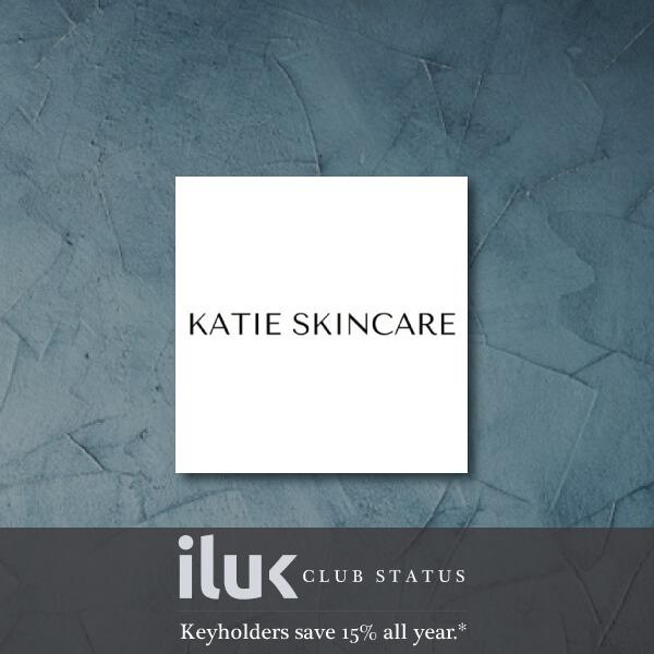 Katie Skincare