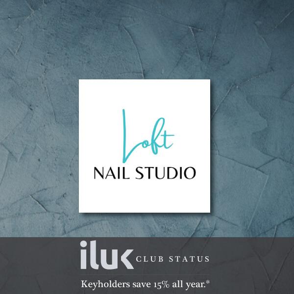 Loft Nail studio and salon