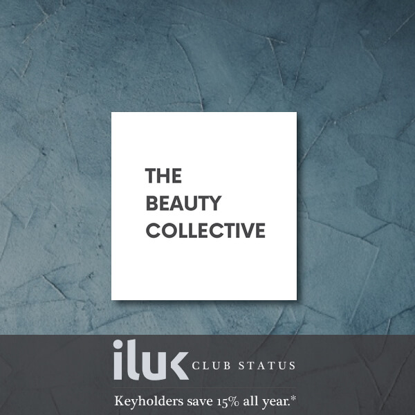 The Beauty Collective Toronto