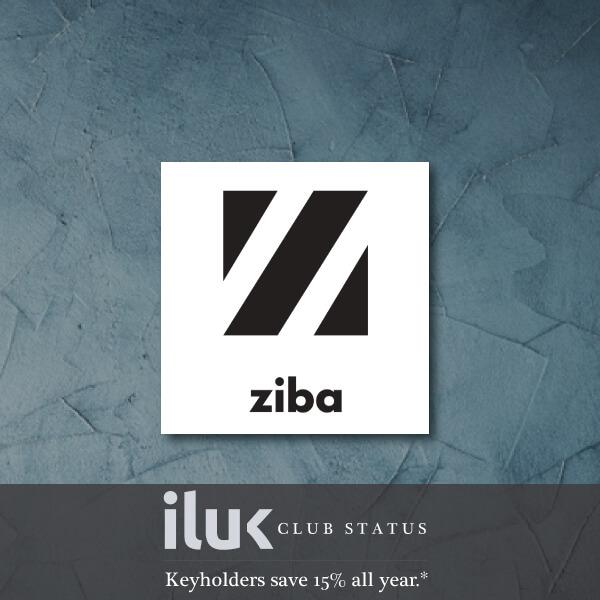 Ziba Salon Toronto