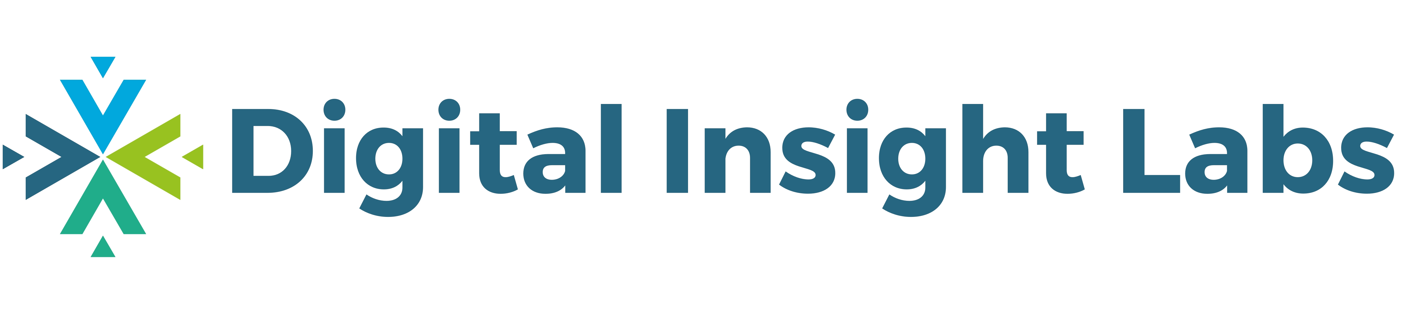 Digital Insight Labs