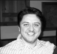 Sandro Galindo - Shoreway Media