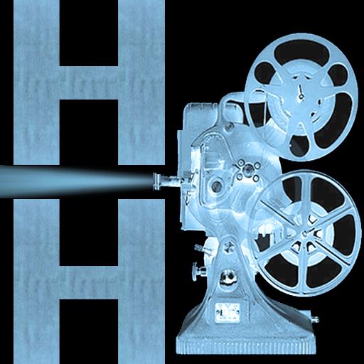 HH_Logo01