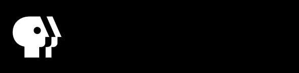 PBSLM-Logo