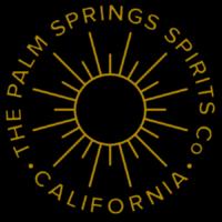 PSS-logo-stroke-web