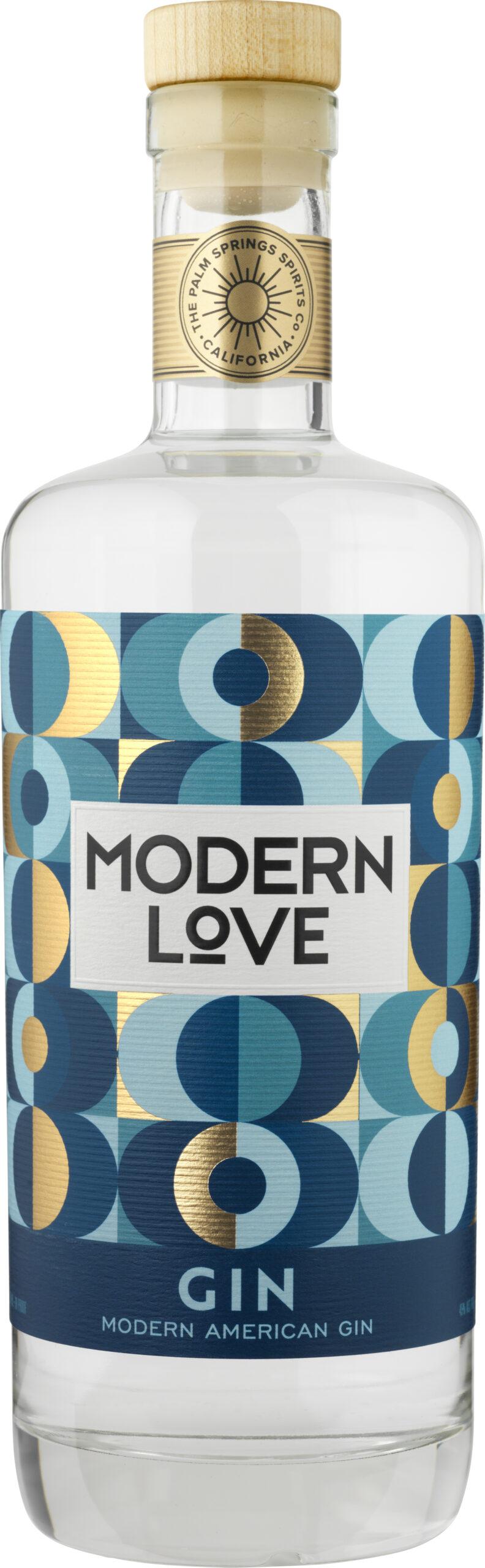Modern_Love_Gin_so_FA