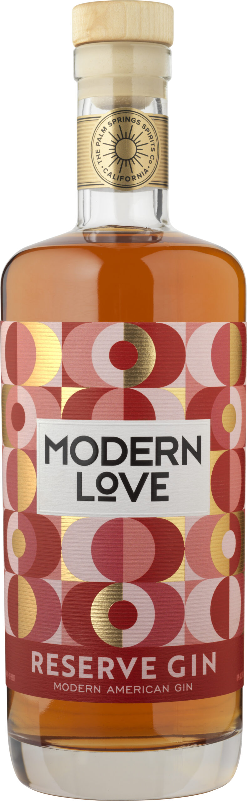 Modern_Love_Reserve_Gin_so_FA