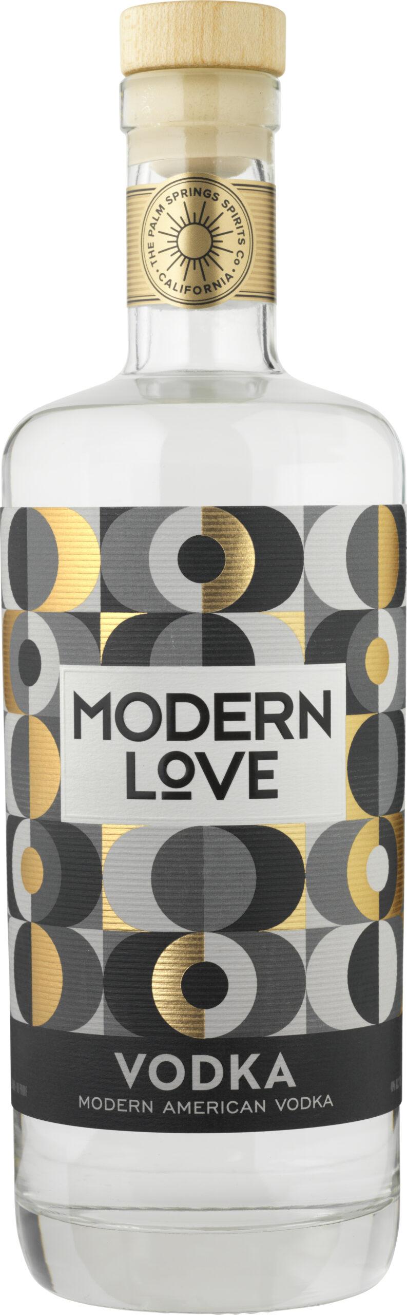 Modern_Love_Vodka_so_FA