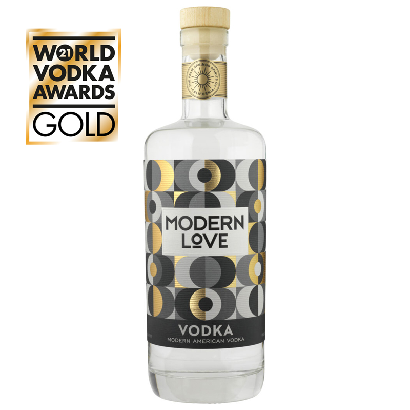 Vodka-for-web-Square-with-medal
