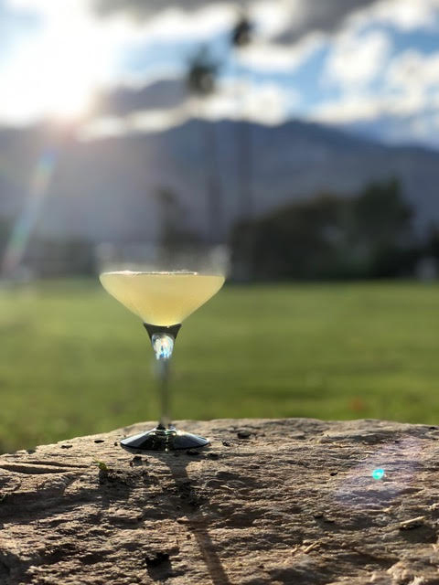 Cocktail 11