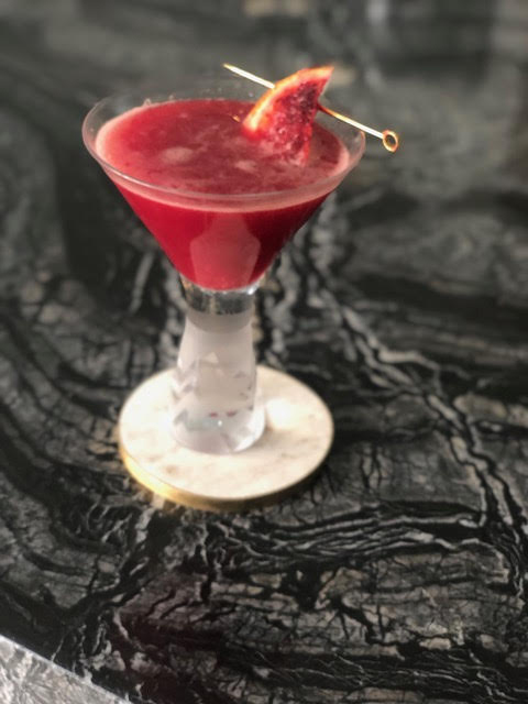 Cocktail 8