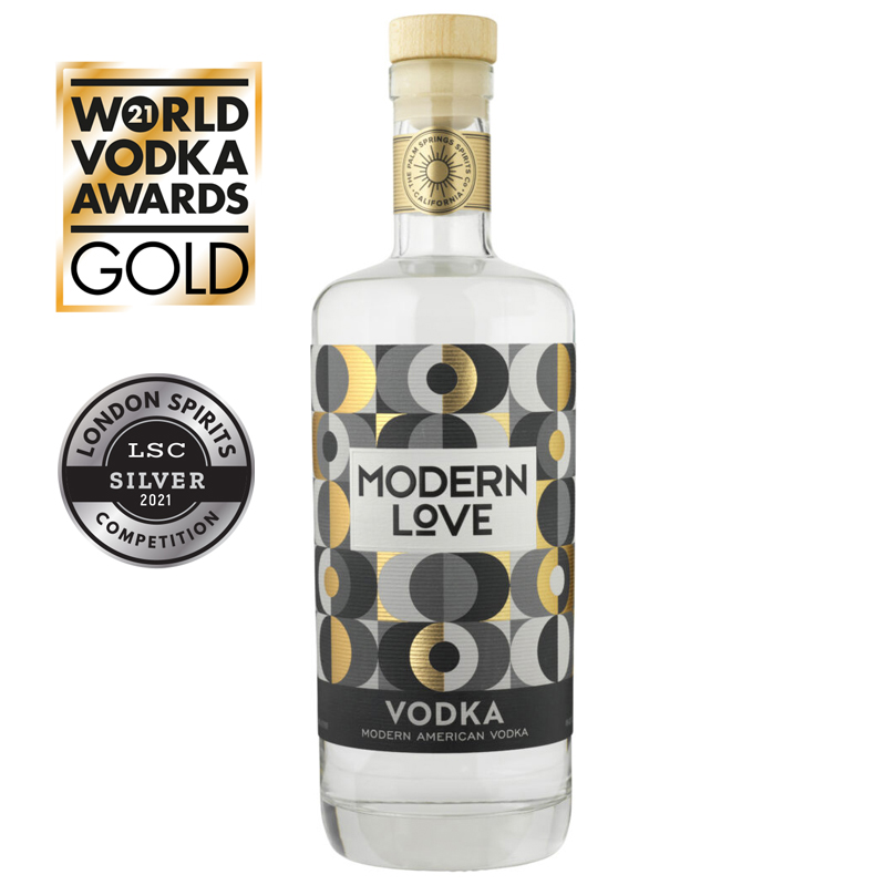 Vodka-for-web-Square-with-two-medals