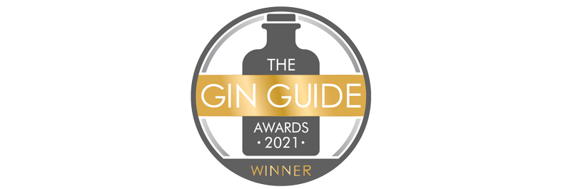 gin-winner