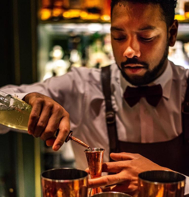 temp-bartender-2