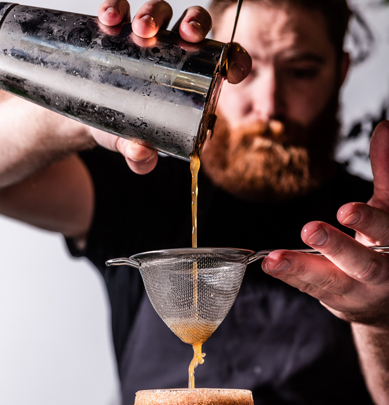 temp-bartender-3