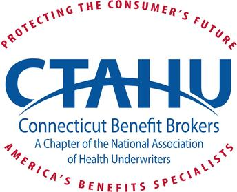 Connecticut Benefit Brokers