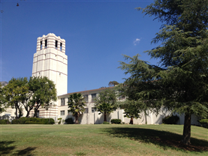 Architectural and Engineering Services for the Culinary Classroom at Muir High School & Replacement of the Existing Chiller Plant at Eliot Middle School in the Pasadena Unified School District (PUSD)