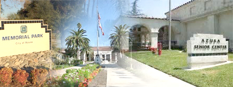 City of Azusa – Owen is providing the City of Azusa with a Facility Condition Assessment