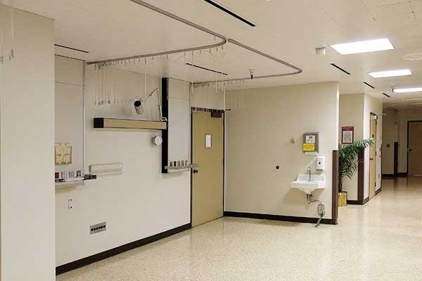 New Urgent Care Clinic