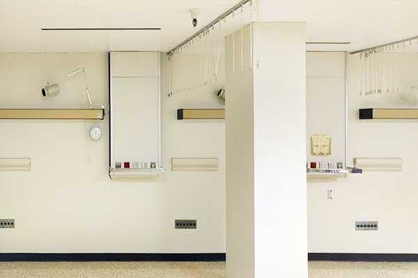 Primary Care Facility