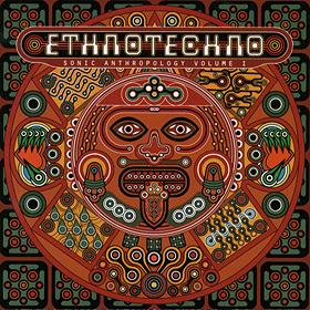 ETHNO2