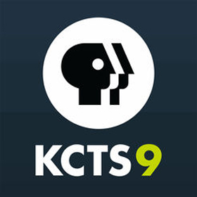 1993-KCTS 9 v2