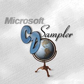 1994-CD sampler v1