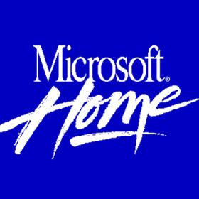 1994-Microsoft Home