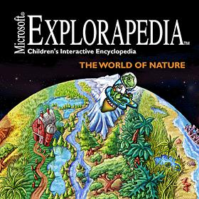 1994-explorapedia nature