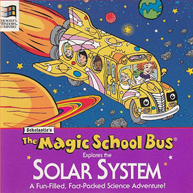 1994-magic_schoolbus_solar_system_v2