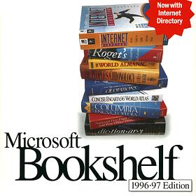1995-bookshelf96-97 square