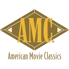 1996-AMC v3