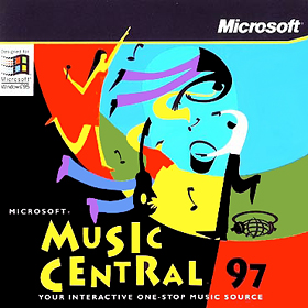 1996-Music Central 97
