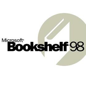 1997-Bookshelf 98