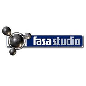 1999-FASA Studio