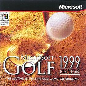 1999-Golf 5 v2