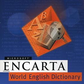2000-EWED v2