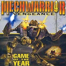 2000-MechWarrior 4b